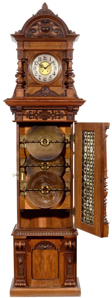 Kenbak, Museum boots up $45,500 for Kenbak computer at Auction Team Breker