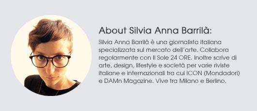 Sylvia-AnnaBarrilaBoilerplateITALIAN