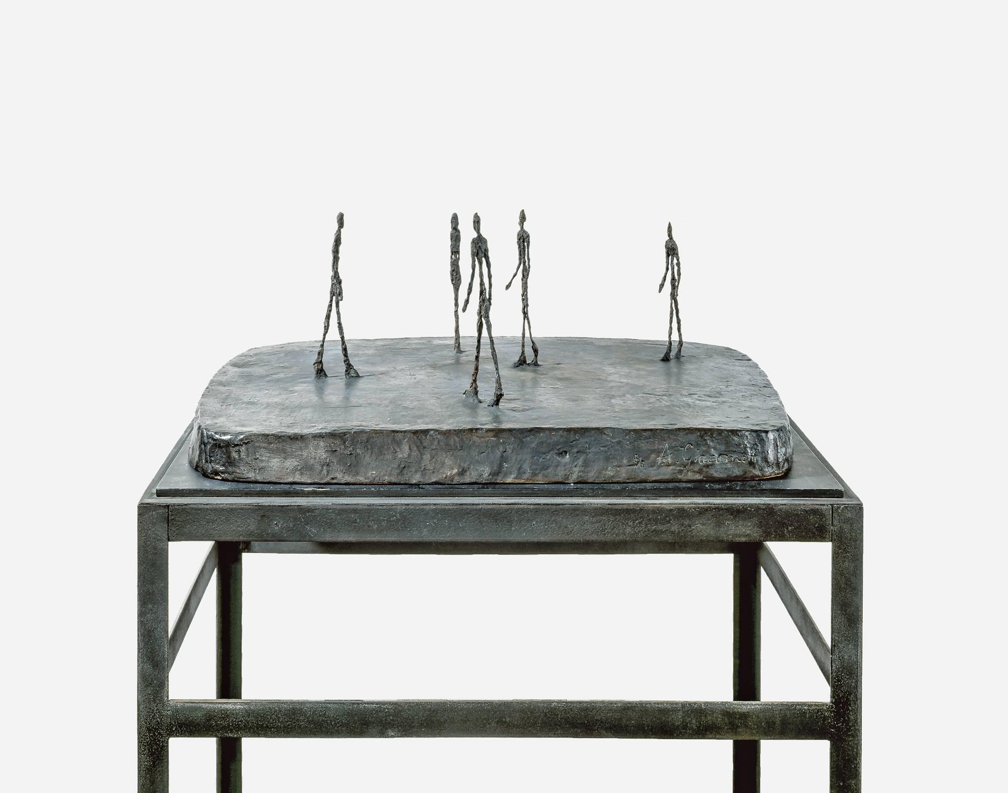 scm-121815-Alberto-Giacometti-Place