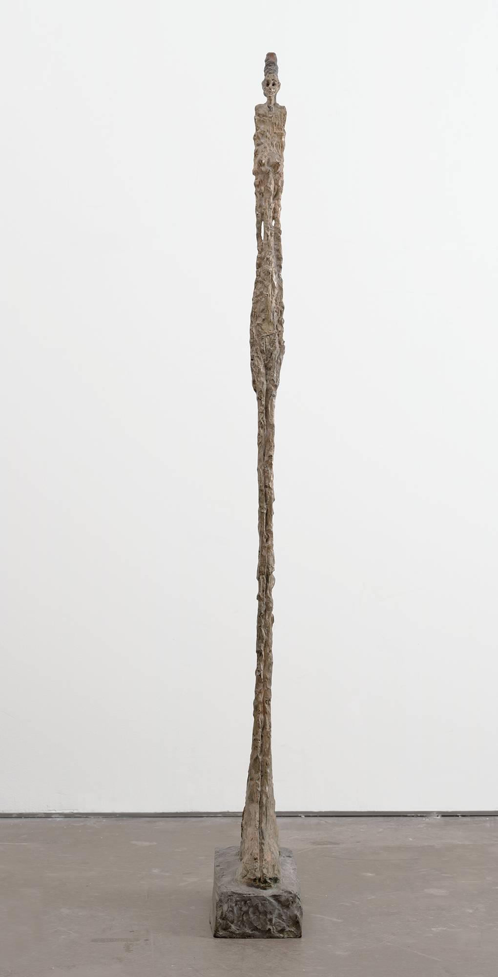scm-121815-Alberto-Giacometti_Standing-Woman