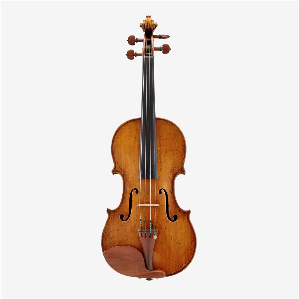 Tononi violoncello